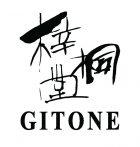 Gitone